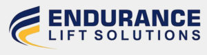 Endurance Lift Solutions is a leading provider of sucker rod and artificial lift products